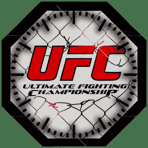 UFC-Schedule